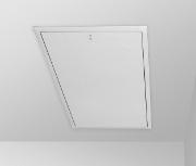 LXL-PVC