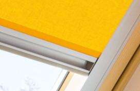Cortina de decoración interior ARP, ARP Z-Wave